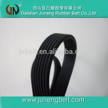 Land Rover FREELANDER 2 3.2 rubber used conveyor belt 6PK1200 V-Ribbed belt