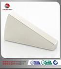 high performance neodymium magnet for magnet motor free energy