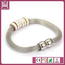 brighton jewelry infinity love wholesale bracelets