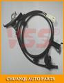 Abs Sensor de velocidad para TOYOTA Yaris Vios 89543 - 52030