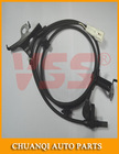 ABS Speed Sensor for TOYOTA Yaris Vios 89543-52030