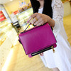 2014 Vintage New Designer Ladies Hand Bags And Purses