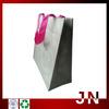 Environmental PP Non Woven Shopping Bag, Fashion PP Nonwoven Shopping Bags