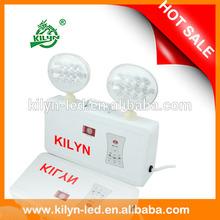 UL 2014 hot sale rechargeable LED Emergency led emergency lantern