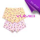 Children and girls panties pics hot selling