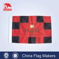 Bandiera decorative, ingrosso bandiere decorative, comprare le bandiere