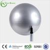 gym bouncing ball