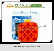 2014 Silicone Ice Cube Tray/ Ice Tray/ Ice Mold