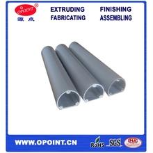 Sale High Quality Aluminium Extrusion Case