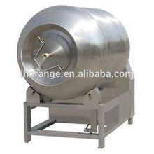 OR400-1200L Full-automatic Vacuum Meat Rubbing/vacuum meat tumbling machine