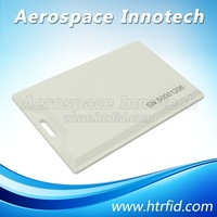 Battery powered active rfid tag, rfid dual frequency tag, active rfid tag 2.4ghz and 13.56MHz