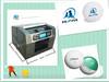 digital label printer, golf ball logo printer, A4 flatbed printer