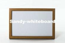 best selling magnetic whiteboard