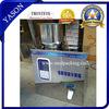 2-100g packaging machine, Automatic powder packaging machine, medicinal powder particles quantitative packing machine
