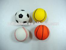 Ball soccer/Soccer ball/Football world cup 2014