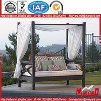 Nilkamal furniture garden Outdoor Furniture