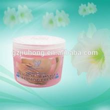 Hot slimming cream fat burn gel body slimming massager