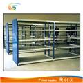 De aço de armazenamento ferramenta arca / armários ferramenta / ferramenta baús
