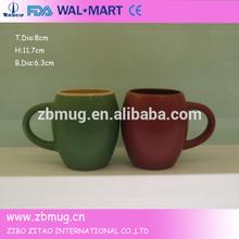 eco friendly custom coffee travel mugs cheap