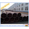 mercato cinese vendita calda soddisfatti prezzi 8630 aisi tubi senza saldatura