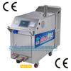 HA1190-LPG rechargeable portable steam car washer for door to door service