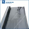 SBS Wet-application Elastomeric Modified bituminous membranes
