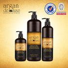 Argan Oil Conditioner for Hair