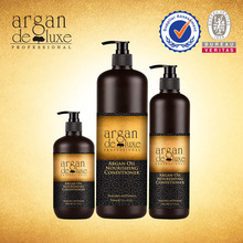 Argan Oil Conditioner for Hair