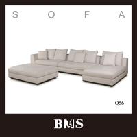 BMS Furniture names of furniture companies