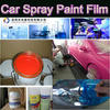 colorful plastic dip, plastic coating spray for car ,Liquid Rubber Coating Clear Spray For Cars