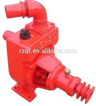 NS-50 self-priming irrigation water pumps sale/2 inch diesel water pump