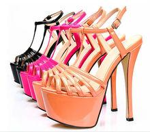 scarpe da donna tacco alto scarpe tacco 16 cm ultima tacco alto scarpe da donna