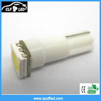 t10led auto head light led auto lamp bulbs auto led tuv