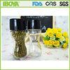 ISO9001:2008 Standard Glass Grinder Bottles