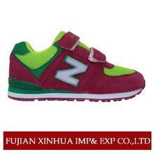Best quality usa wholesale sports shoes