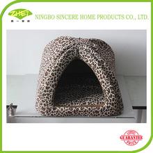 China wholesale dog cage pet house