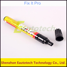 Fix It Pro Car Scratch Repair Pen As Seen On TV SIMONIZ Fix It Pro