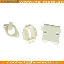 Internal Forming plastic injection moulding uk molding plastic