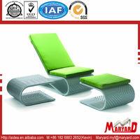 folding beach chaise lounge chair MY13RF61