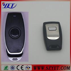 one button remote control cover,remote control parts,Remote control case