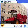 Tr9988-4530 agrícola equipamentos de colheita de milho safra reaper com baixo preço