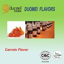 DM-21706 Fresh Carrot Juice Flavor,e-juice liquid flavor