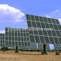 155w solar-pv-panel solarmodul mit voller Zertifikat und große Wut der Anwendung