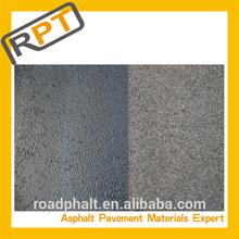 Roadphalt Liquid Asphalt