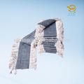 lm001 industriels de nettoyage en microfibre vadrouille à long