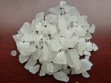 est Price - Ammonium Sulfate Fertilizer / Ammonium Sulfate for Water Treatment