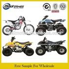 Free sample 2014 hot selling dirt bike