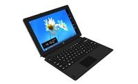 "BLUEING W100 10.1"" 64GB SSD Windows 8 pc Tablet Intel Atom 1.8GHz 5MP Cam"