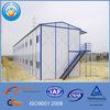 High Quality Prefab Accommodation/Temporary Site Office/modern prefabricated house
