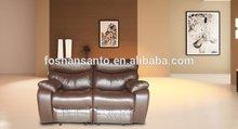 2014 newest berkline leather recliner sofa